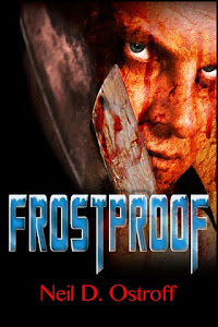 FROSTPROOOF ebook