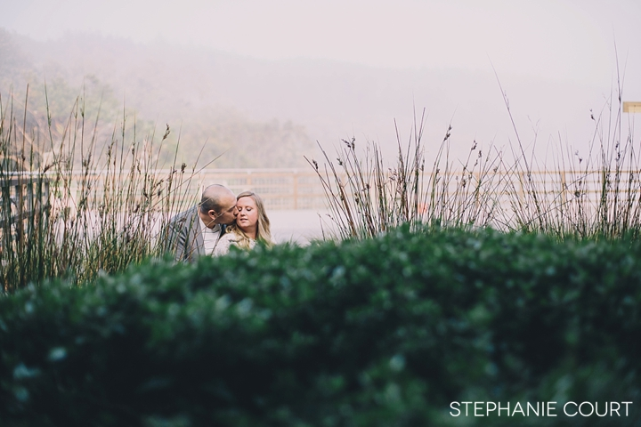 creative elopement photography bodega bay