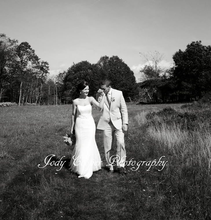 Jody Cooper Photography, DC Photographer