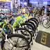 Mau Beli Sepeda ? Berikut Daftar Alamat dan Telepon Toko Sepeda di Bandung