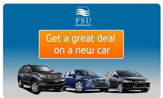 45756 new car financing specials