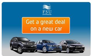 45756 new car financing specials