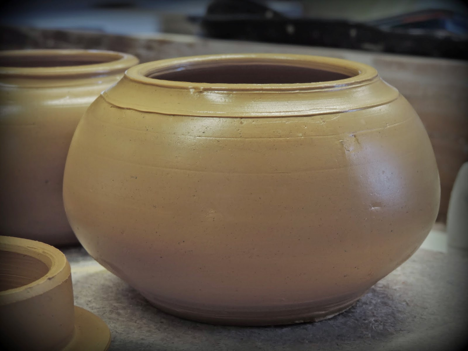the moon in the earthen pot Matki (or matka) is a hindi word used for an earthen potit is used all over india, as well as pakistan, bangladesh and sri lanka, as a home water storage coolerit has been in use since.