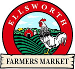 Ellsworth Farmers Market