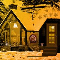 Wow snow vintage house escape walkthrough for Minimalist house escape walkthrough