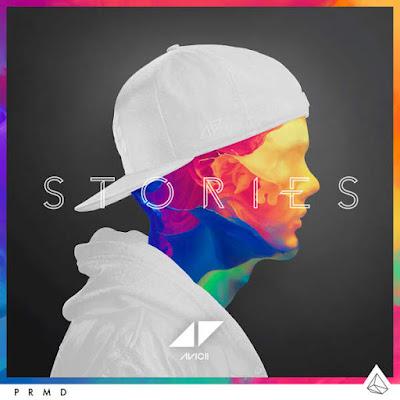 Avicii – Stories (US Version)