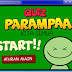 Download Game Parampaa Complete Edition (10MB)