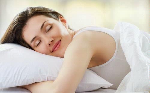 Wanita perlukan tidur yang lebih daripada lelaki