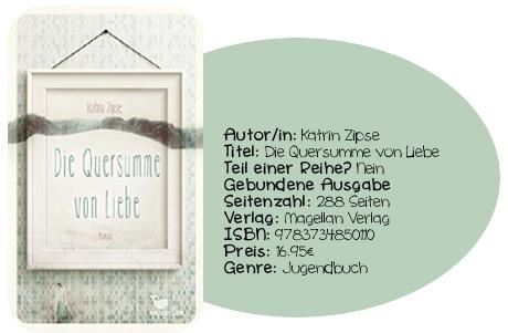 http://www.magellanverlag.de/feine-b%C3%BCcher/junge-erwachsene/