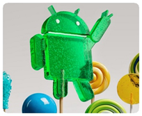 What-is-Android-Lollipop-Android-Version-5.0.png