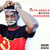 Alkappa - Nova Angola, Novos Problemas [EP] [Baixa Agora]