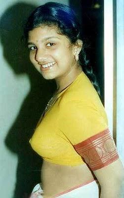 rambha hot stills   indian film actresses hot and sexy photos