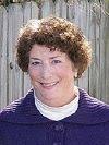 Kathy Cassel