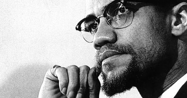 malcolm x 7 47 out of 5 stars 753 starring: denzel washington, spike lee, et al directed by: spike lee malcolm directed by: bill barnett runtime: 1 hr 15 mins selma.