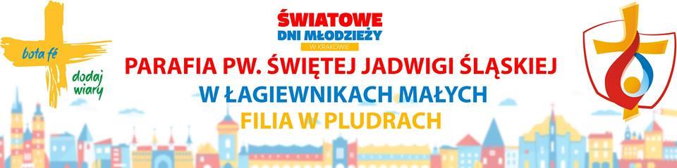 DwD Łagiewniki Małe-Pludry