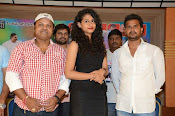 Chusinodiki Chusinantha Press meet-thumbnail-14
