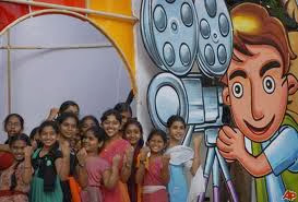 Children's Film