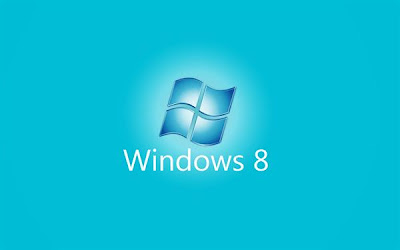 windows 8,image,wallpapers