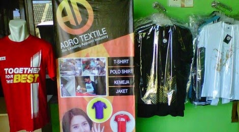 adro textile dengan menghubungi 081362666444 !