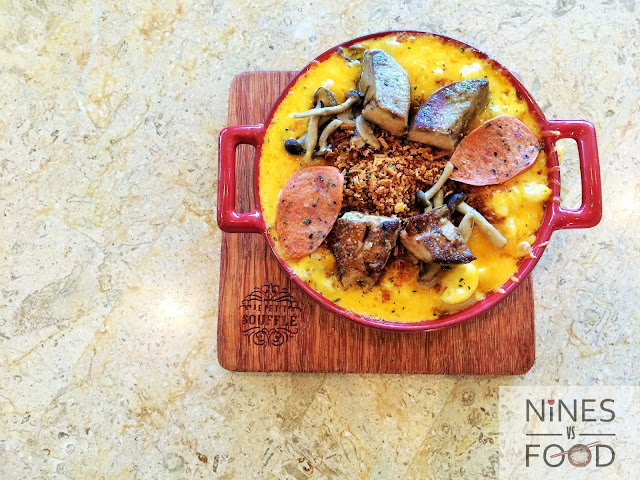Nines vs. Food - Le Petit Souffle-11.jpg