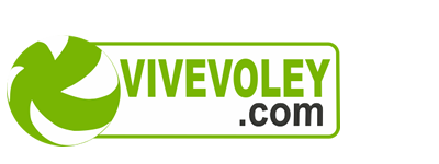 VIVE VOLEY - FEDERACION PERUANA DE VOLEY
