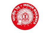Railway jobs jankari and news south east central railway government news of sarkari naukri
