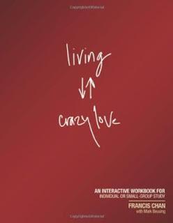 Amazon.com: crazy love bible study
