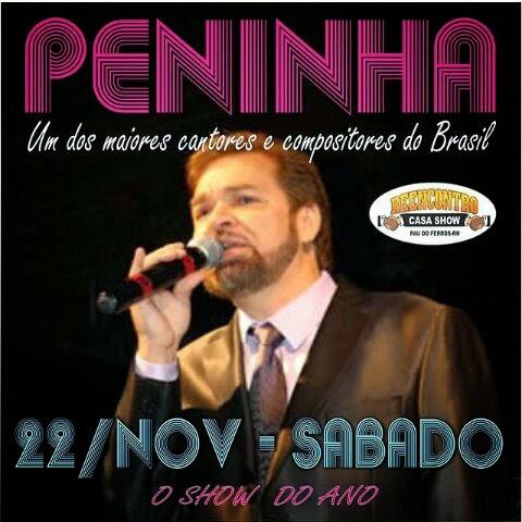 PAU DOS FERROS/RN