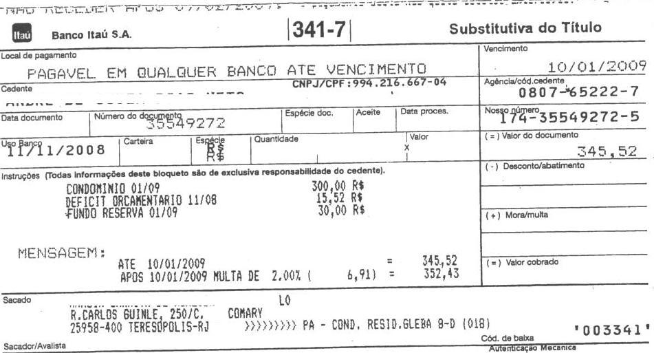 grave, comunicando o fato, de imediato, ao Banco Central do Brasil