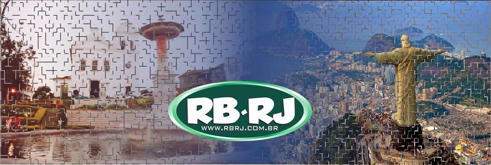 RIO BONITO - RJ