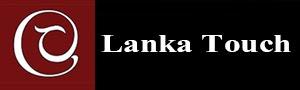 Lanka Touch