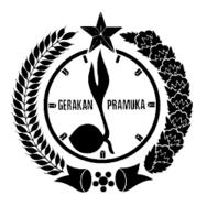 Pengertian Pramuka & Sejarah Pramuka Dunia & Indonesia