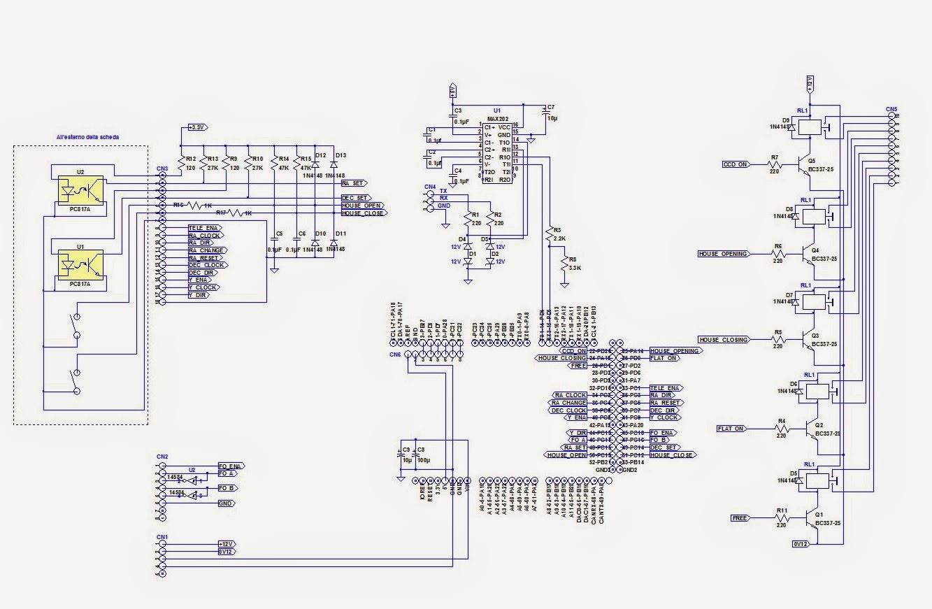 Schema Elettrico Zip 50 : Index of schematy