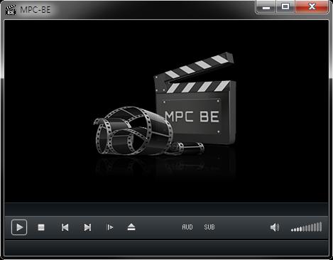 free download media player 32 bit