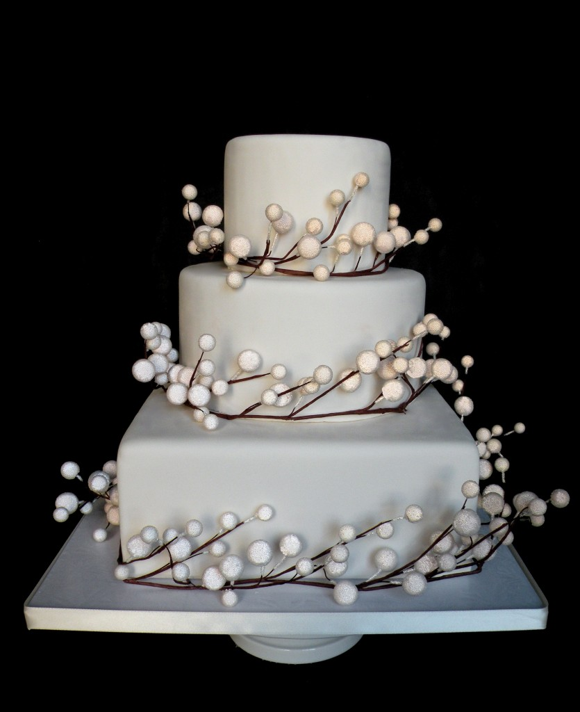 Fake Wedding Cakes 22 Stunning If you are having