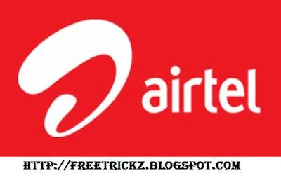 airtel proxy trick