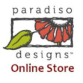 Shop for Patterns and Supplies
