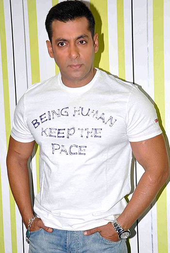 Salman Khan Wallpapers and images