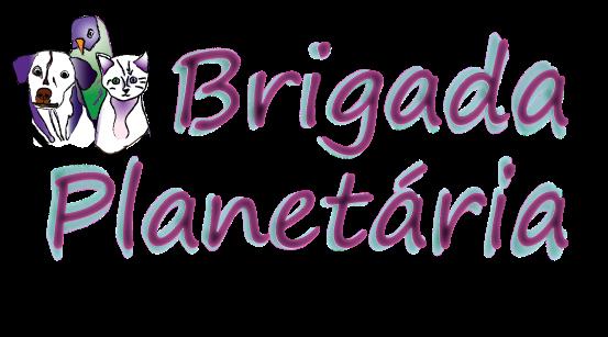 Brigada Planetária