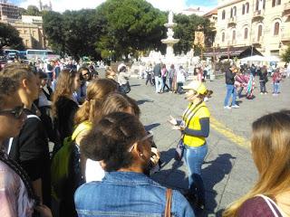 PROPOSTA TURISTICA 3.0 CHIUDE L'ANNO IN POSITIVO