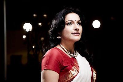rethika srinivas new actress pics