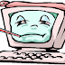 Retirer Win32/Farfli.ASL: Directives pour se débarrasser de Win32/Farfli.ASL