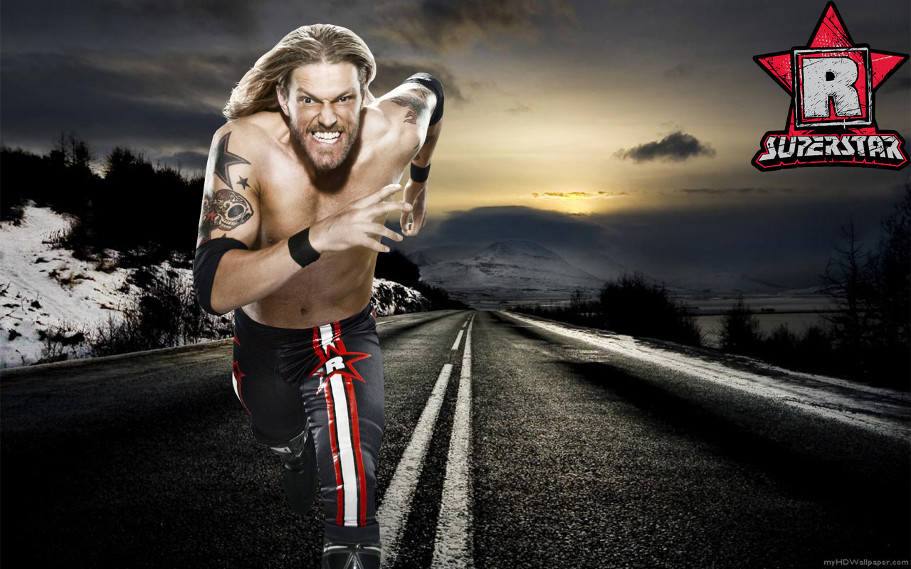 Home of sports download soccer racing wwe olympics cars for Cool wwe pictures