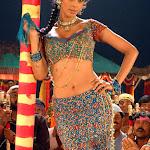 Mallika Sherawat Item Song Photo Gallery