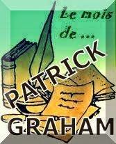 http://bookenstock.blogspot.fr/2014/06/septembre-2014-sera-le-mois-de.html