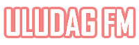 Uludağ FM