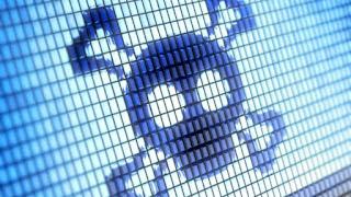 إحذر من هذا البرنامج الخبيث الذي يهدد مستخدمي أندرويد !