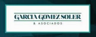 García Gómez Soler & Asociados, S.C.