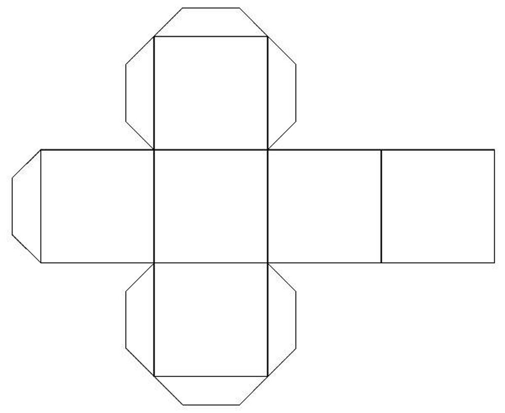 Also Mixed Shapes Area Worksheet Furthermore 2d And 3d Shapes ...
