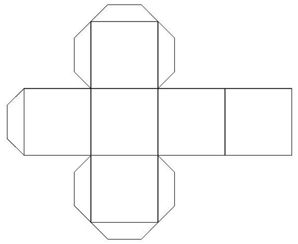 figura geometrico imagen: